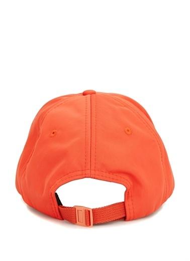 Kenzo Şapka Oranj
